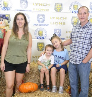 Lynch Elementary Fall Fest 2018 for Lynch Elementary PTA by Firefly Event Photography